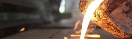 https://metalpowdergroup.com/app/uploads/2020/08/applications-metallurgical-1.jpg